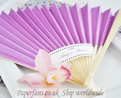 paper-purple-bamboo-fans